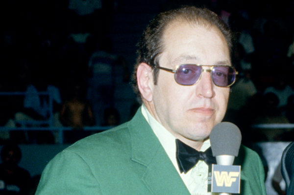 Gorilla_Monsoon_bio